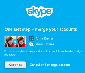 Microsoft_merging_Messenger_with_Skype_inline_image