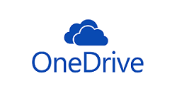 OneDrive 500MB additional storage