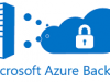 Cloud Backup Solutions από το Azure